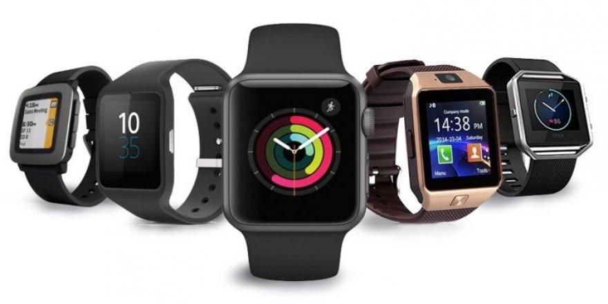 Yeni Dönem Zaman Optimizasyon Modelleri Akıllı Saatler