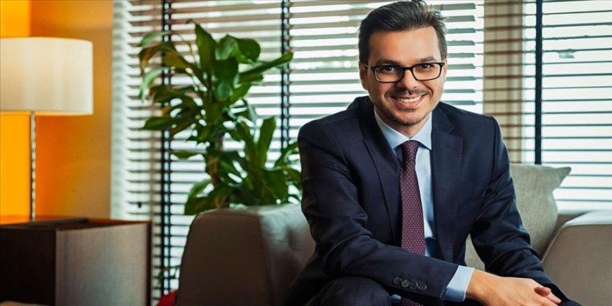 TRT Genel Müdürü Eren: TRT Spor 2 ile Türk sporu yeni bir döneme başlıyor