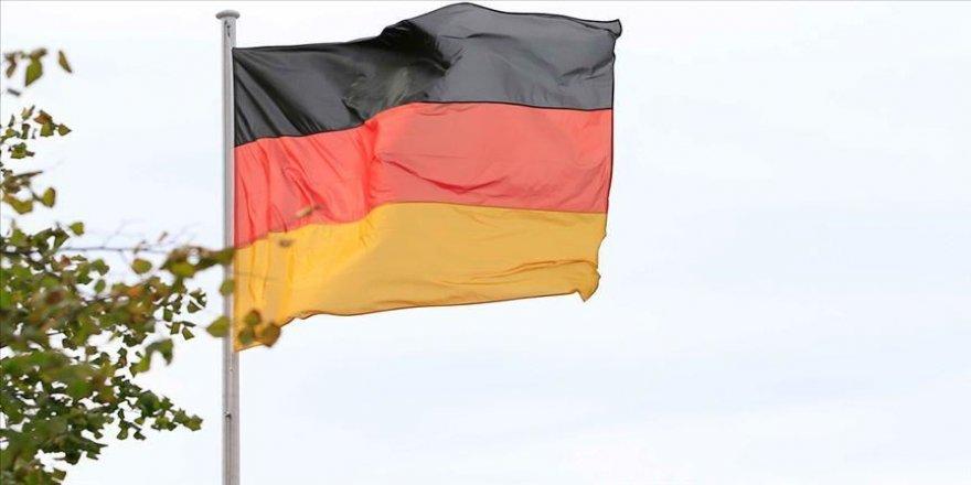 Almanya'da 'Müslüman karşıtı ırkçılık' anketi