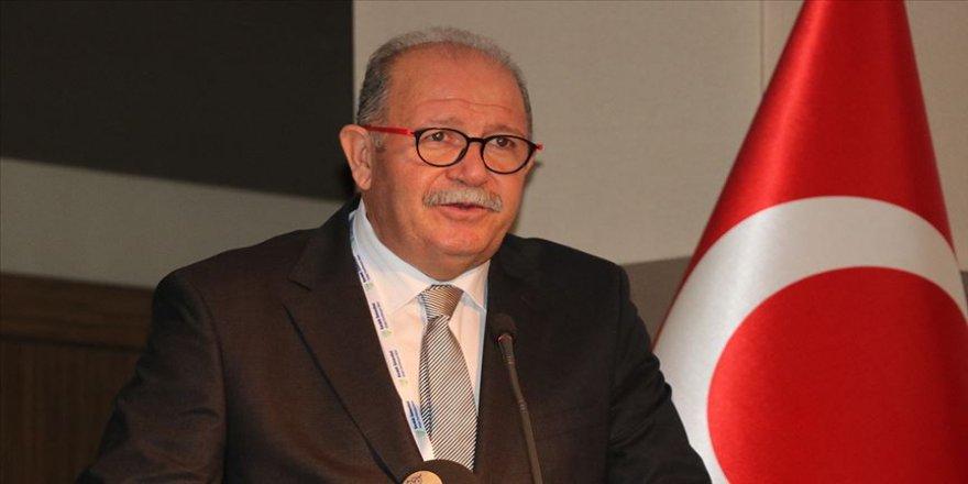 'Marmara Denizi'ndeki deprem öncü mü bilemeyiz'