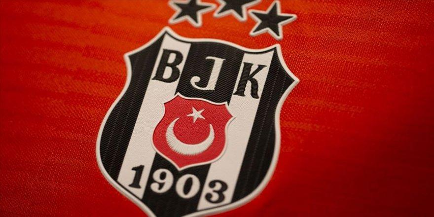 Beşiktaş'ta olağanüstü seçim kararı