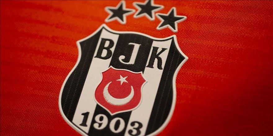 Beşiktaş Kulübü Divan Kurulundan seçim açıklaması