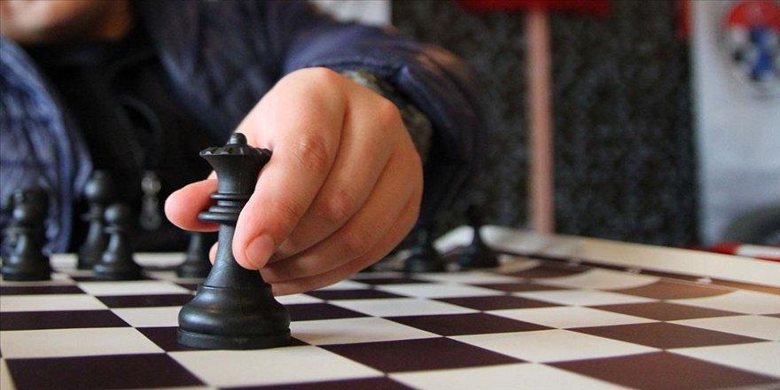 Sporcu sayısında satranç ve tekvando zirvede