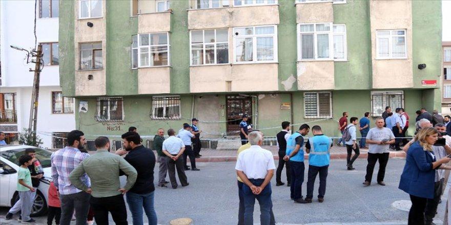 Deprem sonrası İstanbullular evini sigortalatmanın peşine düştü
