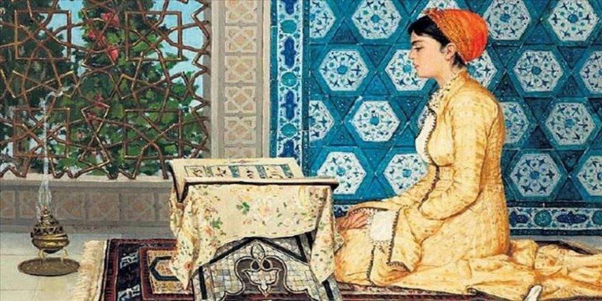 Osman Hamdi Bey'in tablosu 6 milyon 315 bin sterline satıldı