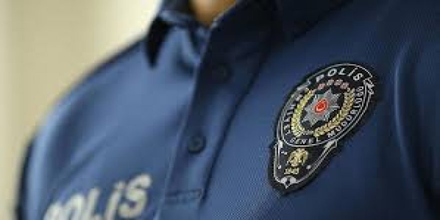Resmi Gazete'de yayımlandı: Polis olmanın şartları değişiyor