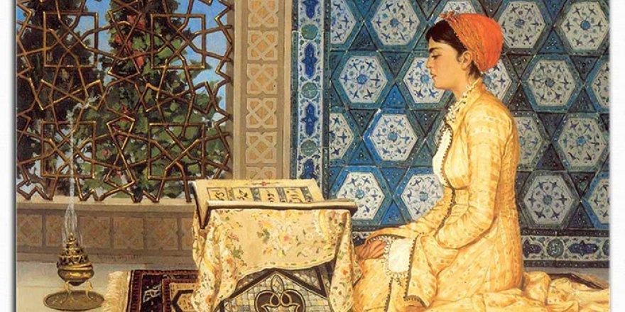 Bu tablo Gebze'de yapıldı… 44 milyon liraya satıldı!
