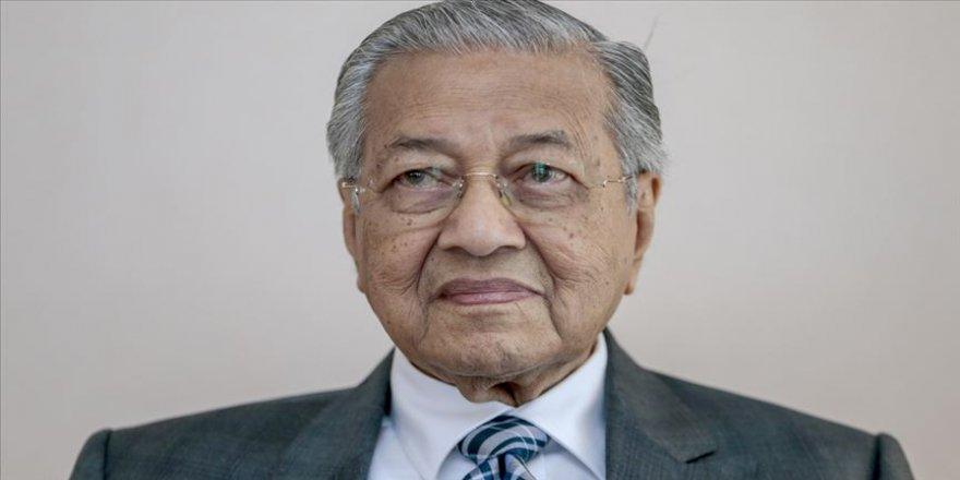 'Türkiye, Pakistan ve Malezya'nın ortak televizyon kanalı'