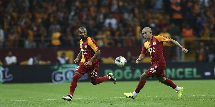 Galatasaray, Avrupa'da galibiyete hasret