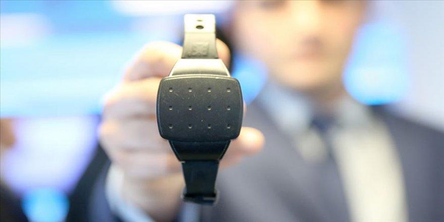 Kadına şiddete karşı elektronik kelepçeli önlemde il sayısı 15'e çıktı