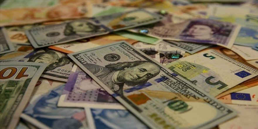 Dış finansman ihtiyacı makul düzeyde kalacak