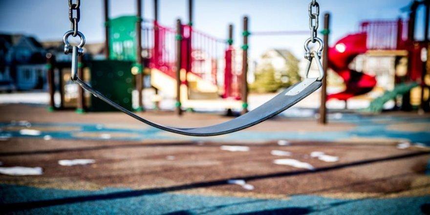 'Çocukların sokakta oynama süresi azalıyor'