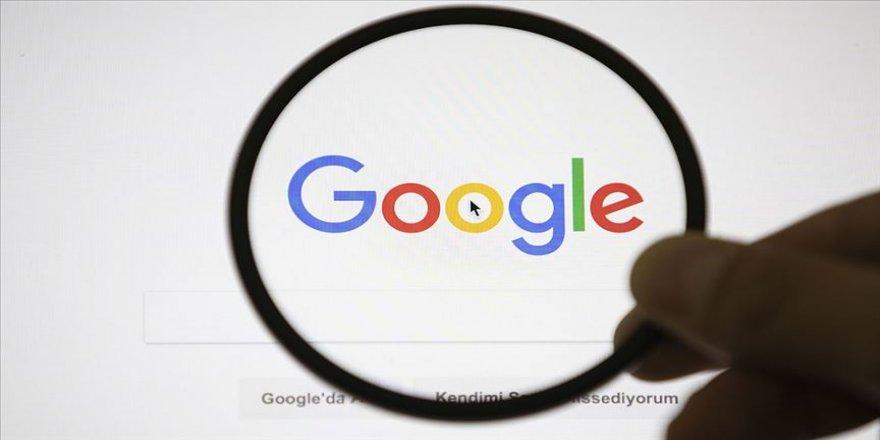 Avrupa Haber Ajansları Birliğinden Google'a telif hakları uyarısı