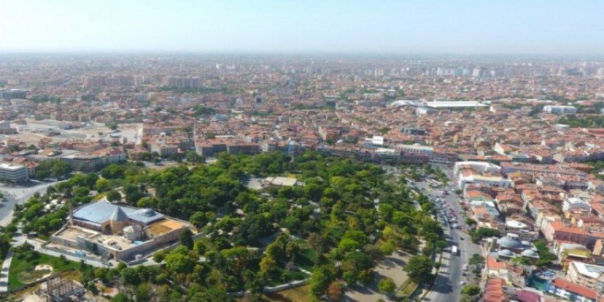Deprem riski az olan şehirlerde gayrimenkul hareketliliği