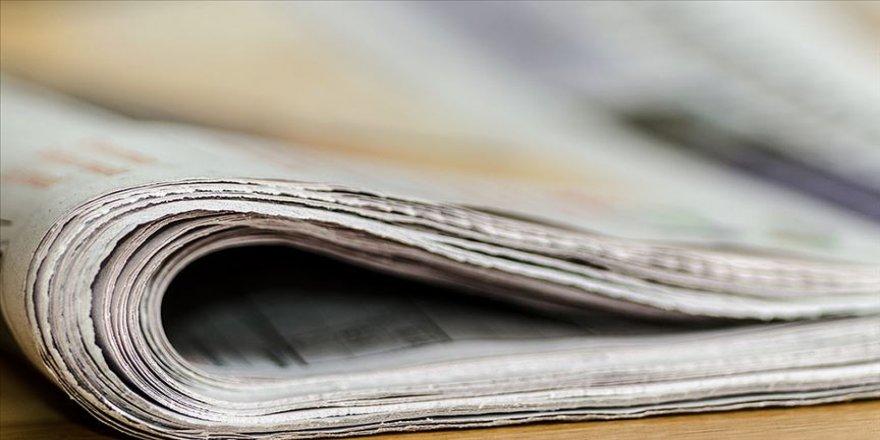 Amerikan basını Kaşıkçı cinayetini uluslararası gündemde tuttu