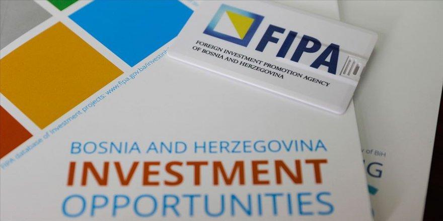 Yabancı yatırımcılar Bosna Hersek'ten memnun