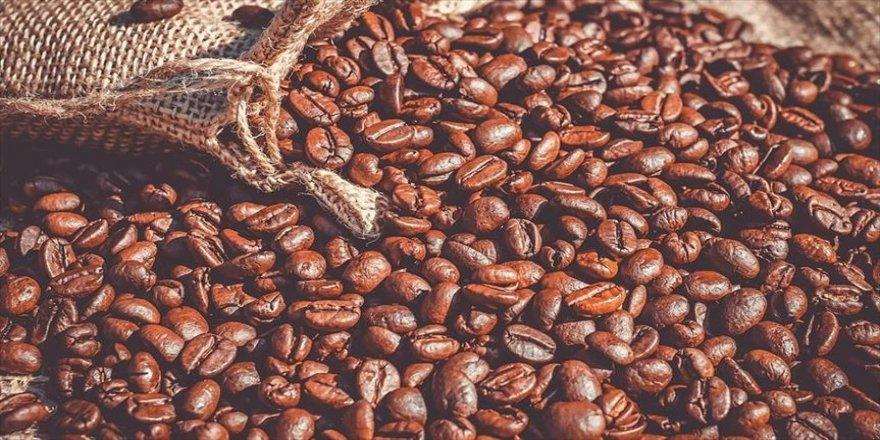 AB ülkelerinden kahveye 7,8 milyar avro