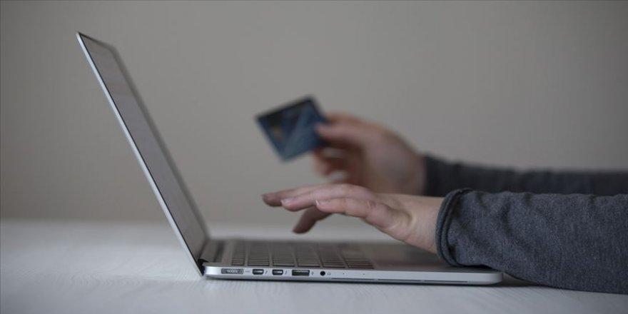 TESK'ten tüketicilere 'güvensiz alışveriş sitesi' uyarısı