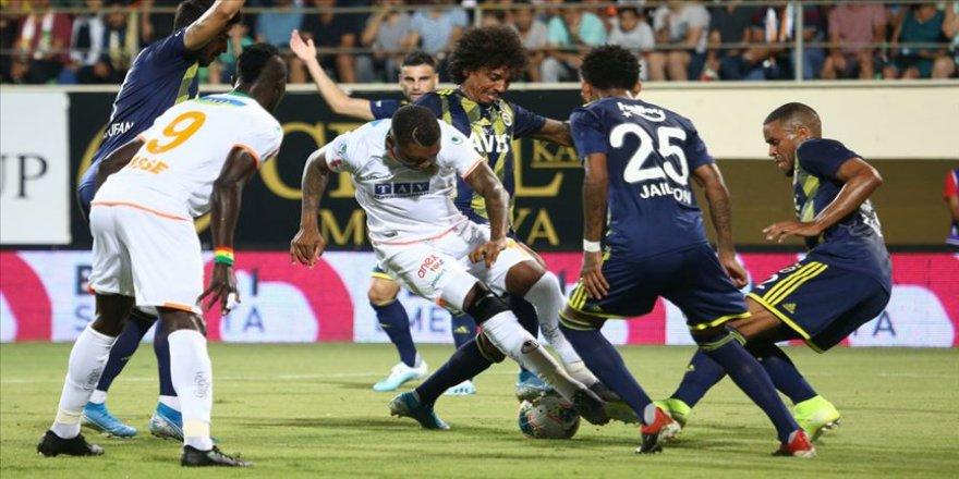 Fenerbahçe TFF Tahkim Kurulu'na başvuracak
