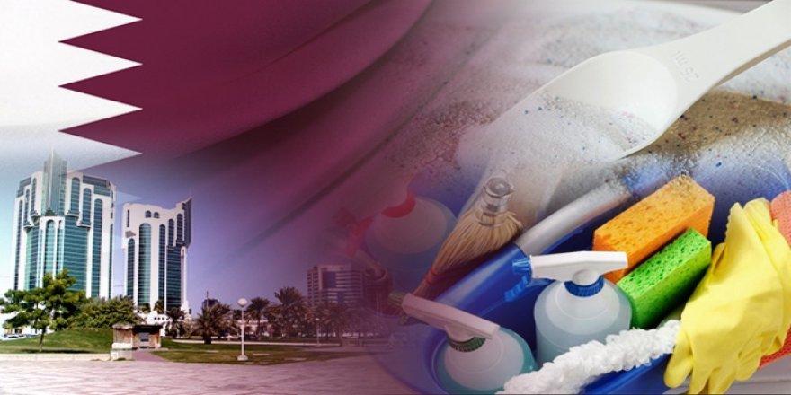 Ülkemizin kozmetik ürünlerindeki ihracat başarısı