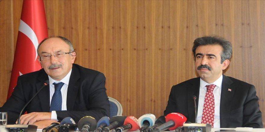 Dışişleri Bakanlığı Diyarbakır Temsilciliği açılacak