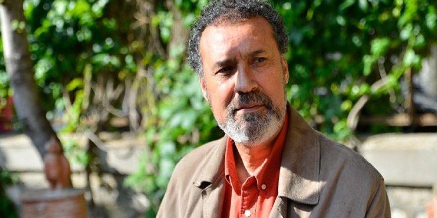Salih Bolat, Gülten Akın'ı BİLKAR'da anlatacak