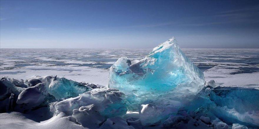 Küresel iklim değişikliği kışların etkisini azaltıyor'