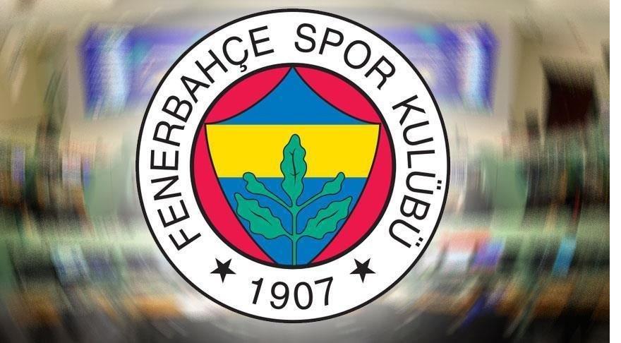 Fenerbahçe, borsa ligindeki şampiyonluğunu sürdürüyor
