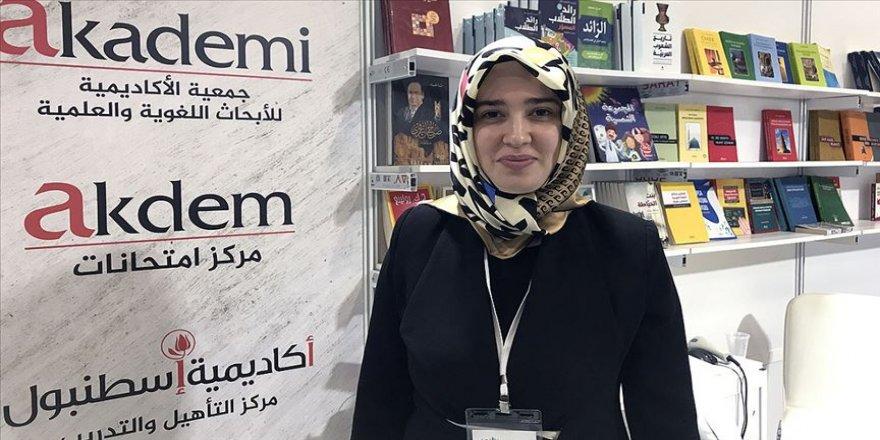 Necip Fazıl Kısakürek'in eserleri Arapçaya çevrilecek