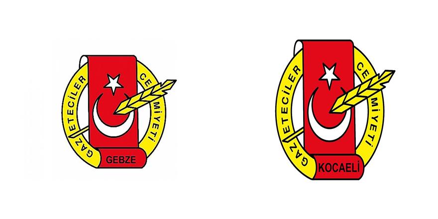 Cemiyetlerden Arif Gülen'e tepki !