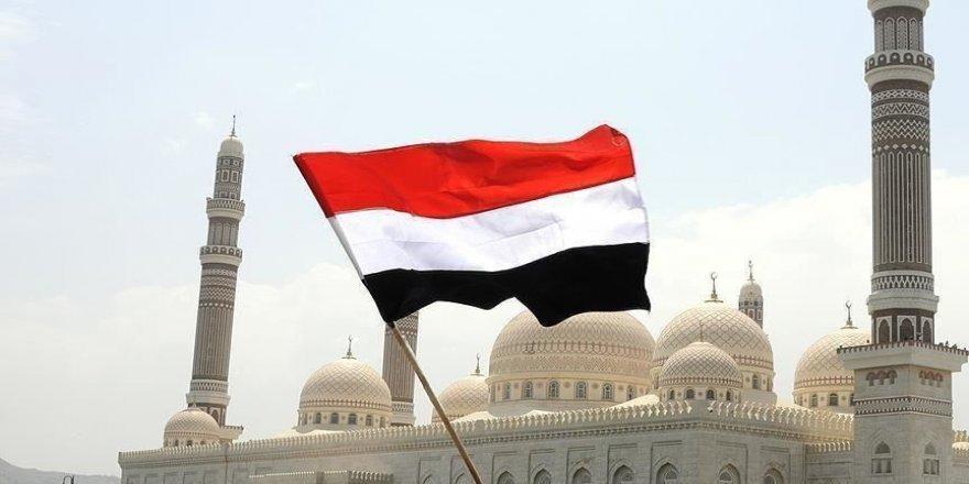 Yemen'den 'Tarihi eserlerimizin ABD piyasasında ticareti engellensin' talebi