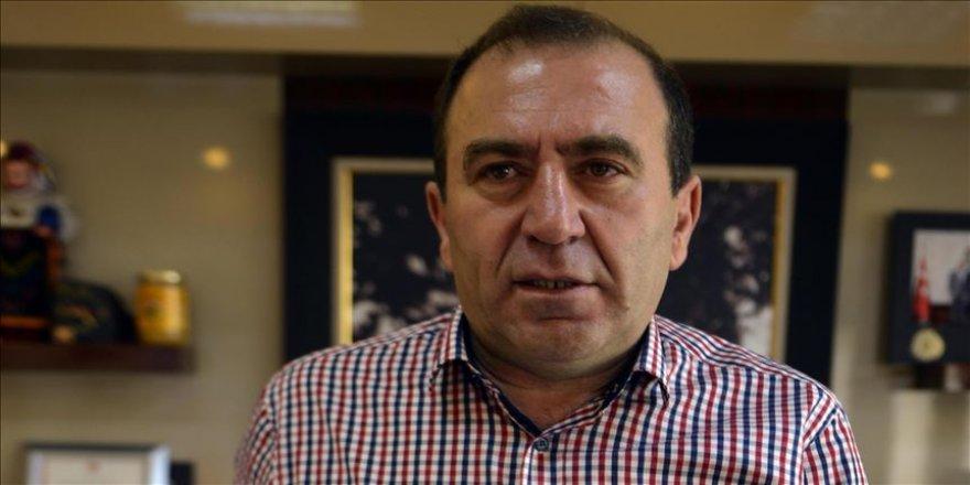 Türkiye ve Rusya'nın ticarette ulusal para birimlerini kullanması