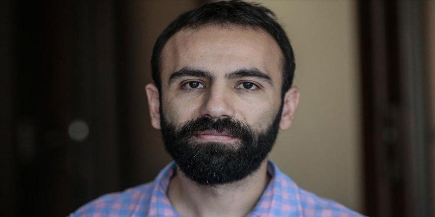 'Ankara dijital yayıncılar için plato merkezi olabilir'