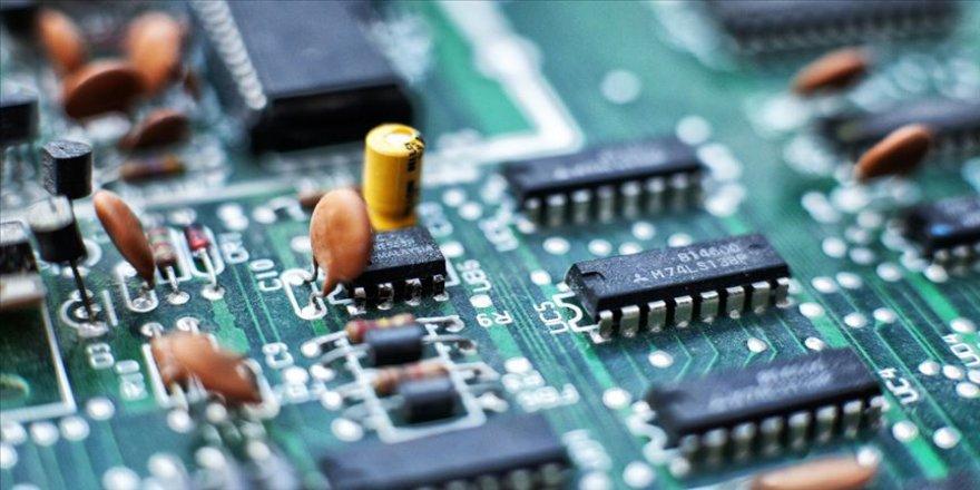 'Orta gelir tuzağından kurtulmak için teknolojik sıçrama gerekir'