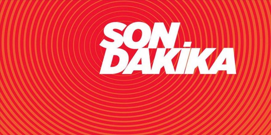 PKK ve DEAŞ'a ağır darbe