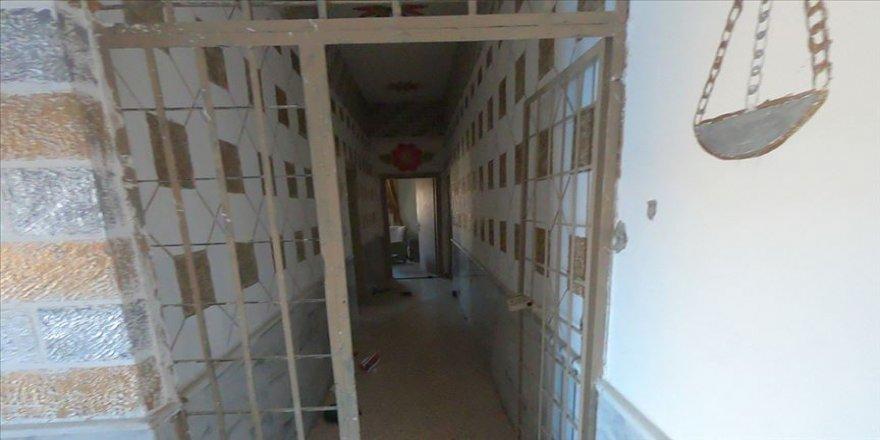 BM'nin DEAŞ'lı mahkumların serbest bırakılmasından haberi yokmuş