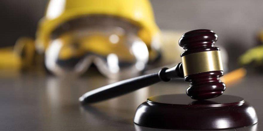 Ankara İş Hukuku Avukatı Kimdir?