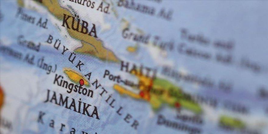 Haiti'de Devlet Başkanı görevini bırakmayacağını açıkladı