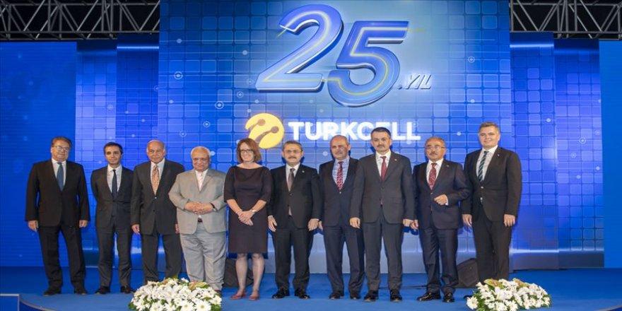 'Telekomünikasyon sektörünün sorunlarını ortadan kaldıracak düzenlemeleri hayata geçireceğiz'