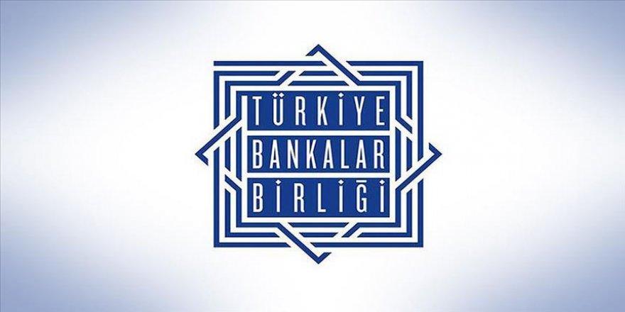 Türkiye Bankalar Birliği'nden 'Finansal Yeniden Yapılandırma' duyurusu