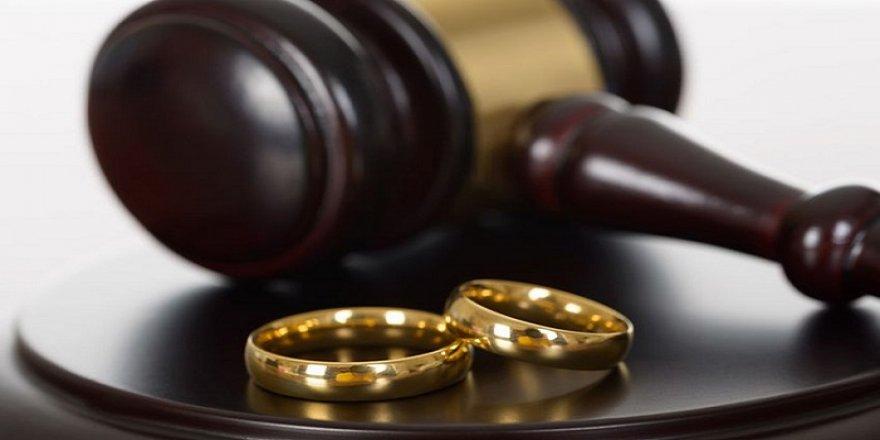 Bakırköy Boşanma Avukatı Nasıl Bulunur?