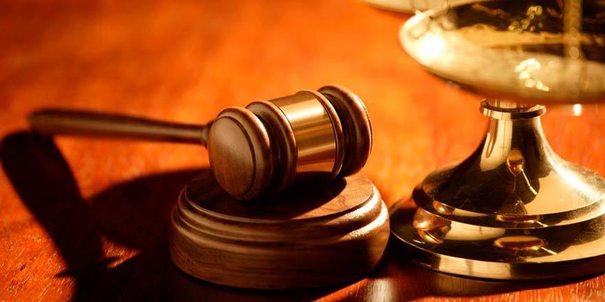 Hukuk Otomasyonu Smart Law'dan Alınır?