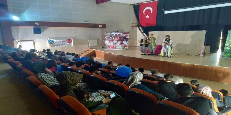 Kocaeli Ülkü Ocakları,Kültürel Faaliyetlerle Kocaelililerle buluşuyor
