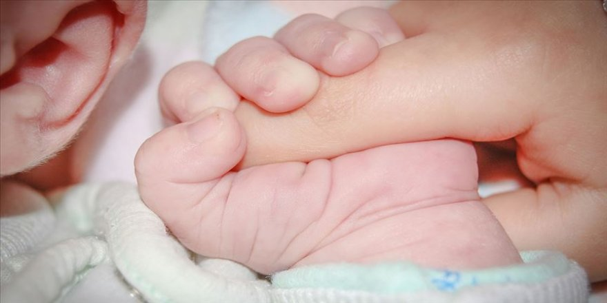 Türkiye bebek ölümlerinin en hızlı düştüğü ülkelerden