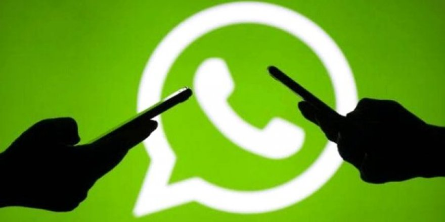 WhatsApp kullanıcılarının aylardır beklediği özellik geldi