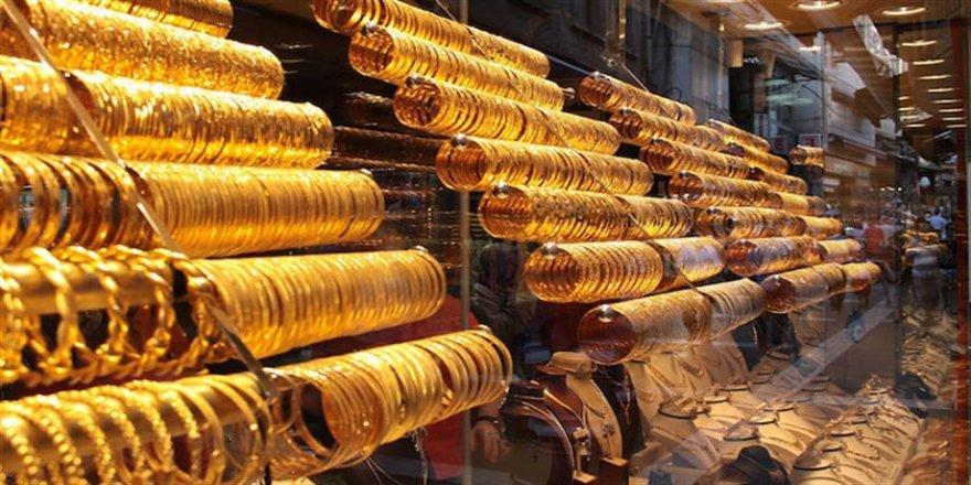 Altın ve Gümüşte Doğru Adres