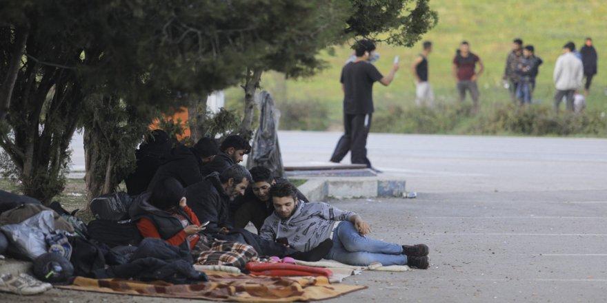 Bosna Hersek-Hırvatistan arasında 'umuda yolculuk'