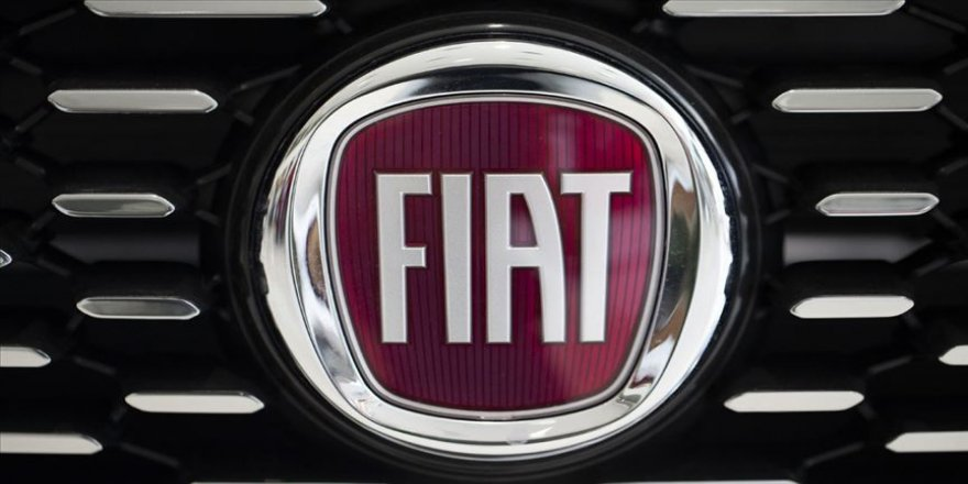 İtalyan Fiat ve Fransız PSA birleşmeyi planlıyor