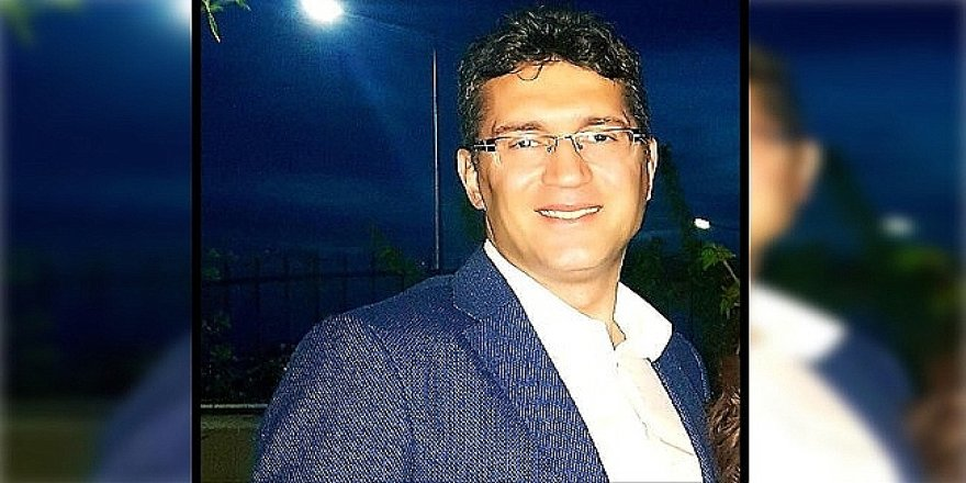 Malkoç, Ankara'da önemli bir göreve getirildi
