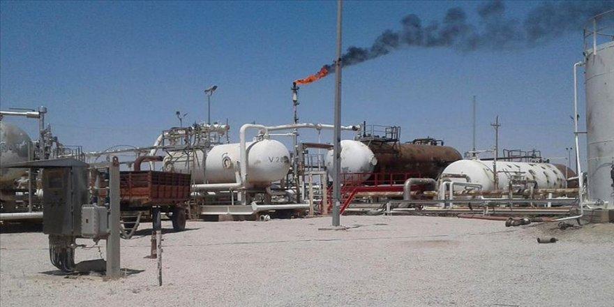 ABD petrol zengini Deyrizor'da iki yeni üs kuruyor